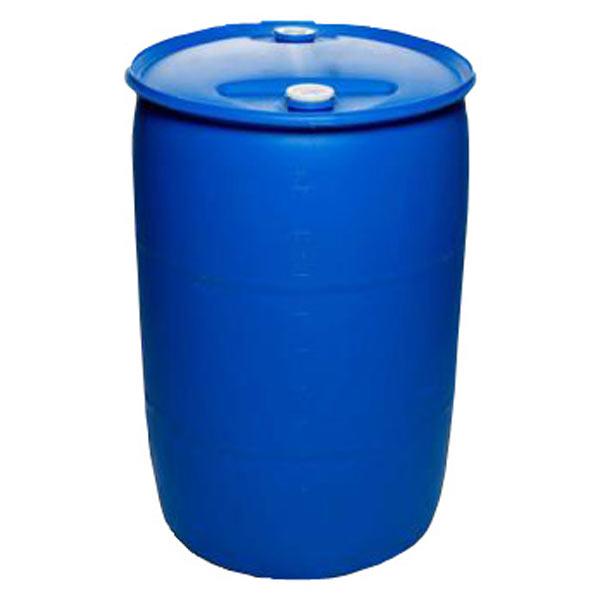 Bird Cherry Pepper Drum Mash Puree 55 Gallon Drum Wiri