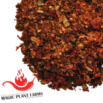Flakes Ghost Chili Crushed