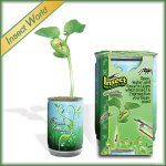 Insect World In a Can