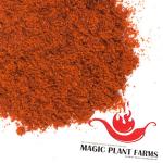 Chile Piquin Powder