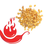 Scorpion Pepper seeds