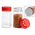 Spice Jar 2oz