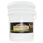 Malagueta Chili Pepper Mash