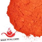 Scorpion Pepper Powder