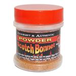 Scotch Bonnet Powder