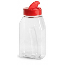 Spice Bottle 16oz