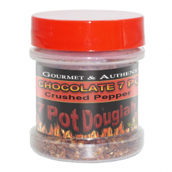 7 Pot Douglah