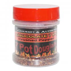 7 Pot Douglah