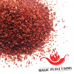Urfa Pepper Flakes