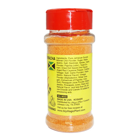 Sriracha Powder